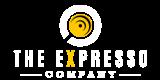 Expresso Company